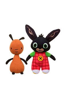 bing-and-flop-soft-toy-twin-pack
