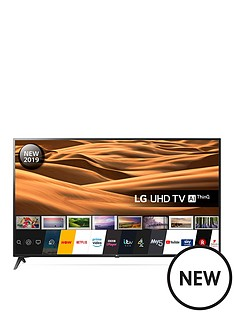 lg-lg-70um7100-70-inch-4k-ultra-hd-smart-led-tv-with-hdr-ultra-surround-sound-and-freeview-play