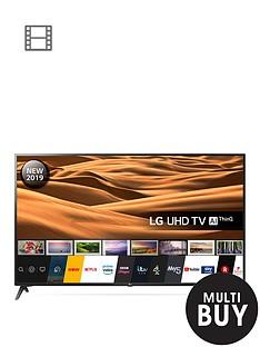 lg-um7100pla-70-inch-4k-active-hdrnbspuhd-tv-with-advanced-colour-enhancer
