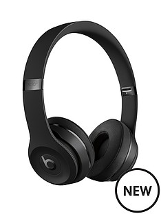 beats-by-dr-dre-solo-3-wireless-headphones-the-beats-icon-collection-matt-black