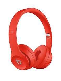 beats-by-dr-dre-solo-3-wireless-headphones-product-redtrade-citrus-red