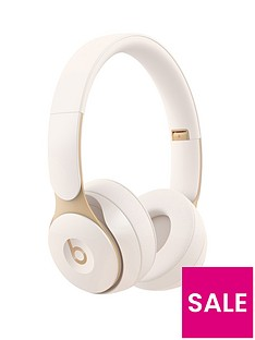 beats-by-dr-dre-solo-pro-ivory