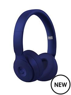 beats-by-dr-dre-solo-pro-more-matte-collection-dark-blue
