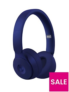 beats-by-dr-dre-solo-pro-more-matte-collection-dark-blue