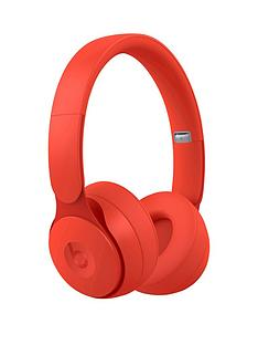 beats-by-dr-dre-solo-pro-more-matte-collection-red