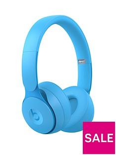 beats-by-dr-dre-solo-pro-more-matte-collection-light-blue