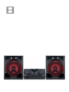 lg-ck56-xboom-hi-fi-system-with-multi-colour-lighting