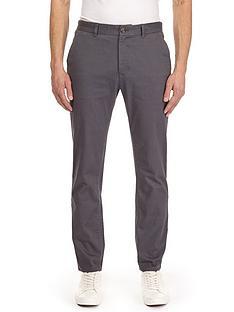 burton-menswear-london-blake-slim-fit-stretch-chinos-charcoal