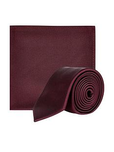 burton-menswear-london-burton-menswear-london-tie-and-pocket-square-set-burgundy