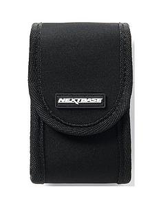 nextbase-carry-case