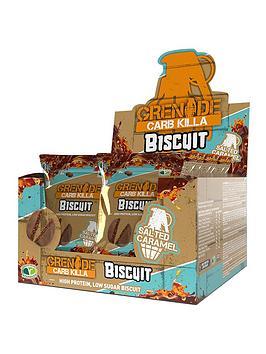 grenade-grenade-carb-killa-salted-caramel-biscuit-50g-x-12
