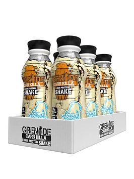 grenade-carb-killa-shake-white-chocolate-500ml