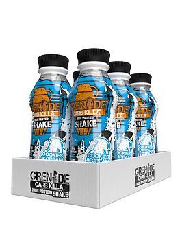 grenade-carb-killa-shake-cookies-cream-500ml