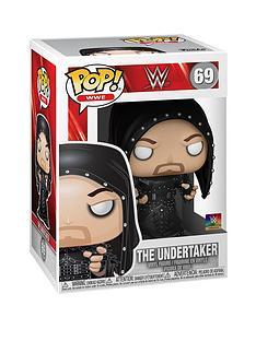 pop-wwe-undertaker-hooded