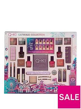 q-ki-catwalk-collection-gift-set