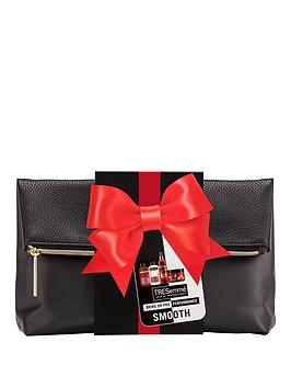 tresemme-bring-on-pro-per-smooth-giftset