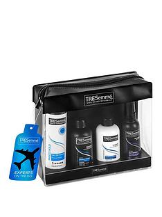 tresemme-bring-on-pro-performance-travel