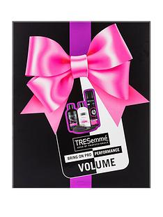 tresemme-bring-on-pro-performance-volume