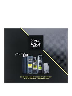 dove-mc-gym-essentials-gift-set