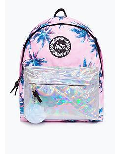 hype-girls-palms-backpack