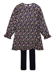 v-by-very-girls-2-piece-floral-dress-and-tights-outfit-multi