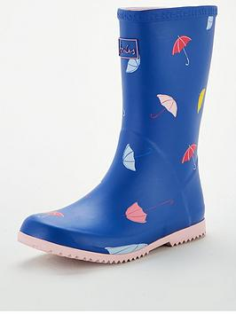 joules-girls-roll-up-wellington-boot