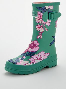joules-girls-roll-up-wellington-boot-multi
