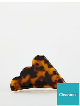 v-by-very-crocodile-hair-clip-tortoiseshell