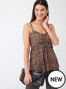 v-by-very-leopard-printed-cami-multi