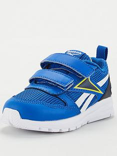 reebok-almotio-toddler-trainer-blueyellow