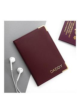 personalised-luxury-leather-passport-cover