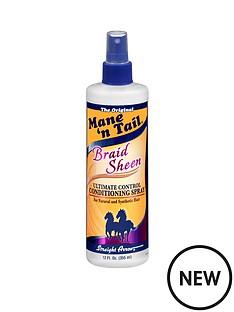 mane-n-tail-braid-sheen