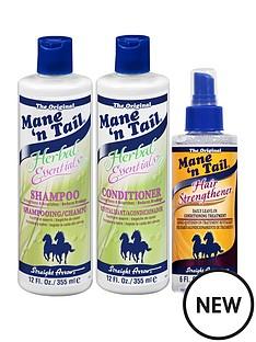 mane-n-tail-herbal-essentials-shampoo-herbal-essentials-conditioner-hair-strengthener