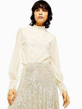 topshop-lace-cutwork-top-ivory