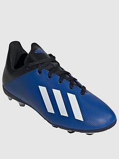 adidas-junior-x-194-firm-ground-football-boot-blue