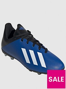 adidas-junior-x-194-firm-ground-football-boot-blue