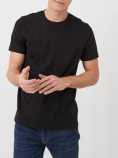 very-man-crew-necknbspt-shirt-black