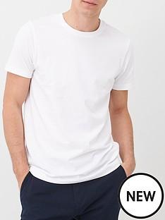 v-by-very-crew-t-shirt-white