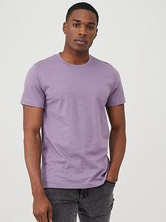 v-by-very-crew-neck-t-shirt-purple