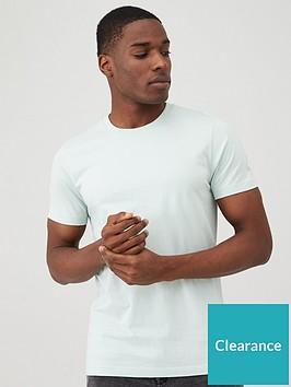 very-man-crew-t-shirt-mint