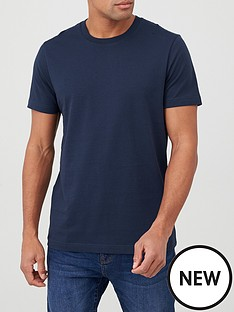 very-man-crew-t-shirt-navy