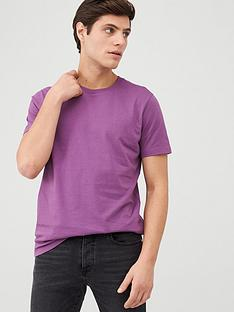 v-by-very-essentials-crew-t-shirt-berry