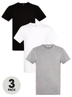 v-by-very-3-pack-essentials-crew-t-shirts-blackwhitegrey