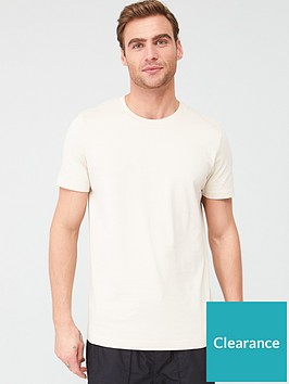 very-man-crew-neck-t-shirt-mushroom