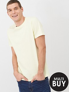 v-by-very-essentials-crew-t-shirt-lime