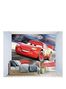 walltastic-disney-cars-wall-mural