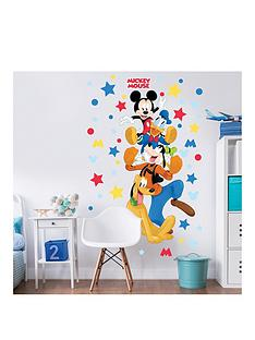 walltastic-mickey-mouse-large-character-sticker-sheet