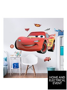 walltastic-disney-cars-large-character-sticker-sheet