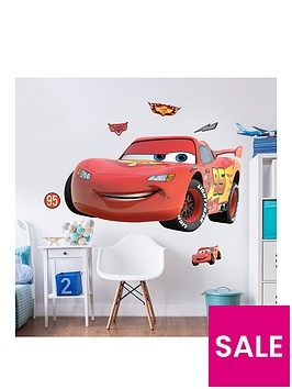 walltastic-disney-cars-large-character-sticker-sheet