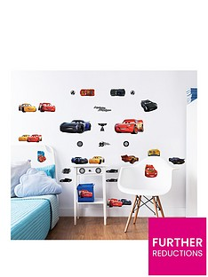 walltastic-disney-cars-wall-stickers